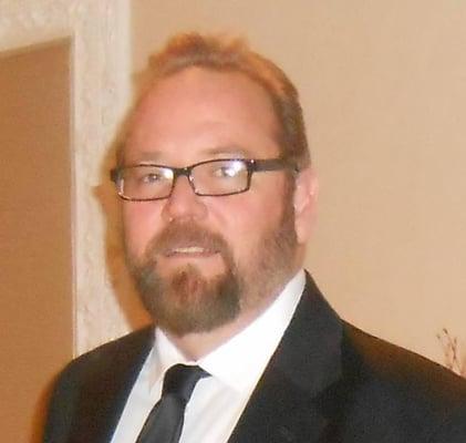 Glen W.