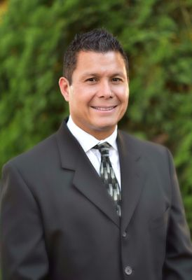 Carlos T.