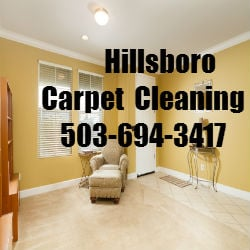 Hillsboro C.