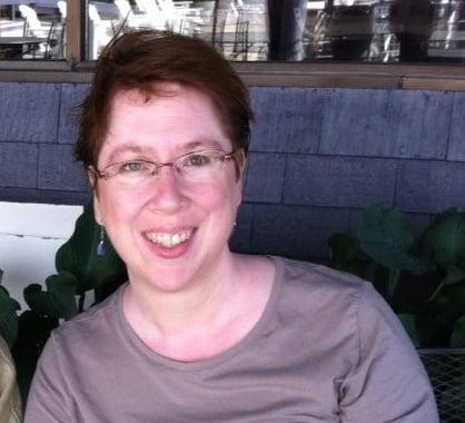 Arlene Z.