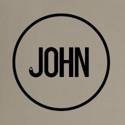 John C.'s Review