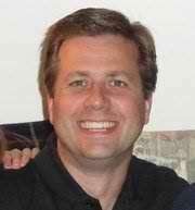 Anthony V.