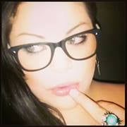 Brianna H.
