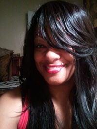 Shanna L.