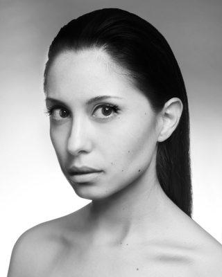 Isabella H.