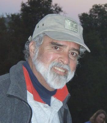 Carlos Y.