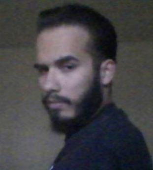 Raheem P.