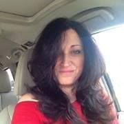 Rosemarie J.