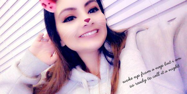 Mirella E.