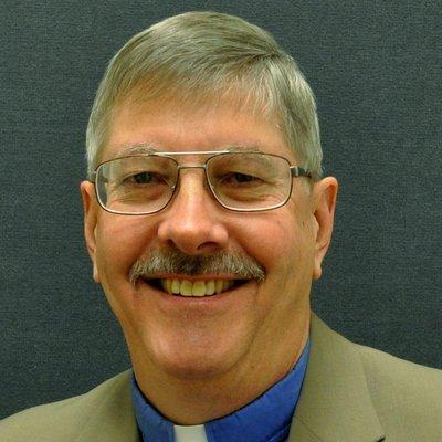 Mark W. F.