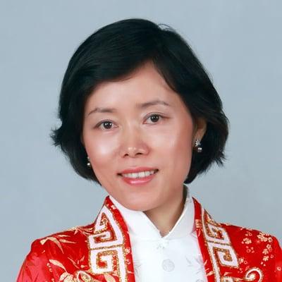 Dr. Yu K.