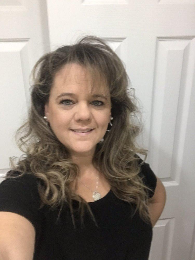 Cindy M.