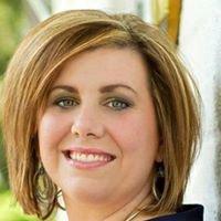 Kimberly W.