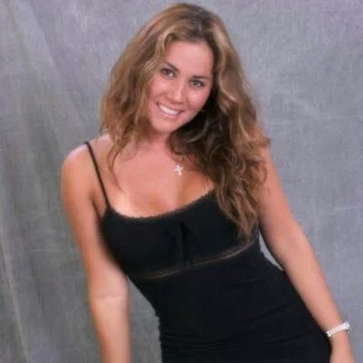 Malena C.
