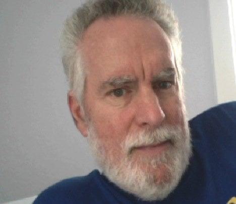 Mark M.