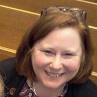 Rachel N.