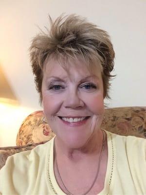 Diane E.