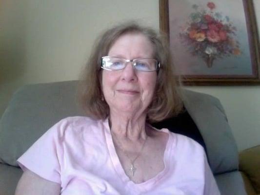 Linda Maynard S.
