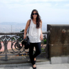 Yelp user Jessica S.