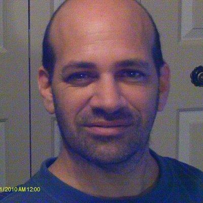 Aaron P.