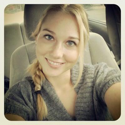 Kat L.