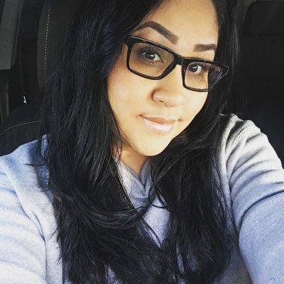 Nikki T.