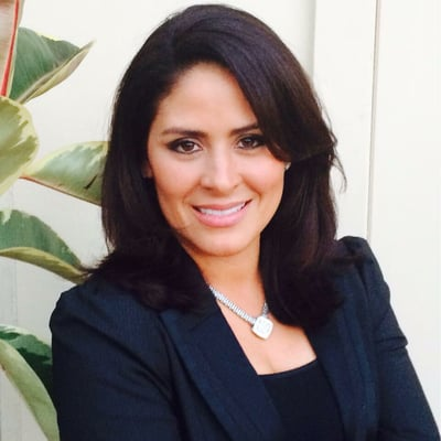 Onelia D.