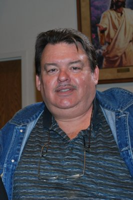 Timothy B.