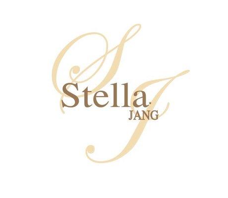 Stella J.