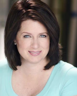 Marianne P.