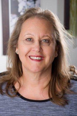 Carlene P.