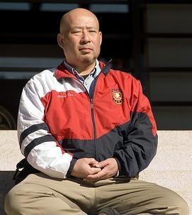 Akihiro O.