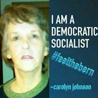 Carolyn J.