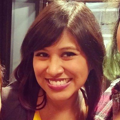 Priscilla A.