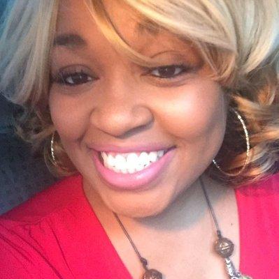 Missy B.