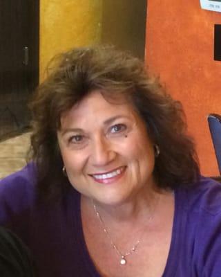 Bernadette V.