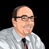 Yelp user Arthur F.