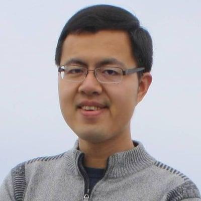 Jingyue W.