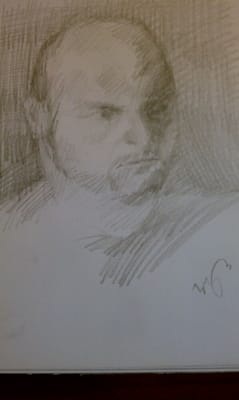 Arin N.