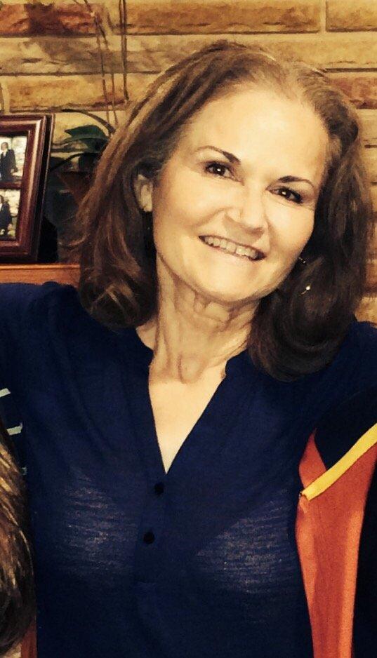 Eleni N.