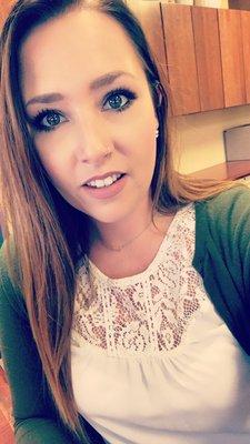 Megan S.