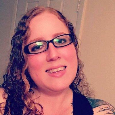 Melinda P.