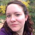 Livia M. Avatar
