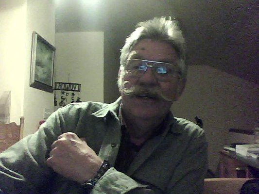 Paul M.