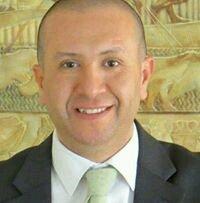 Wael S.