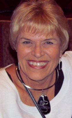 Vicky M