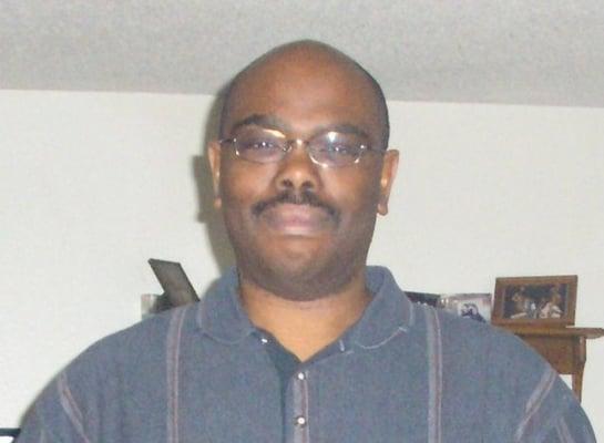 Andre O.