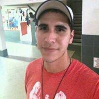 Carlos R.