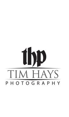 Tim H.