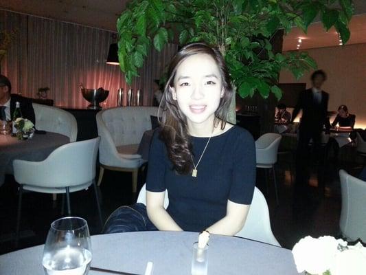 Sung Hee P.